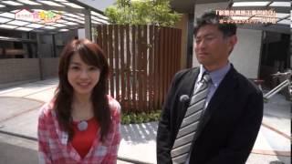 おうちのレシピ (2013.4.27) 2/3 大地