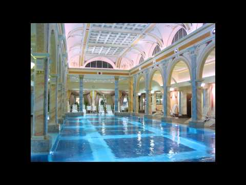 Stunning Endless Swimming Pool Designs And Endless Pool Swim Spa