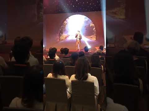 VietNam Partners Celebration Night 2018   AdsPlus vn   Đối tác Cao Cấp Google