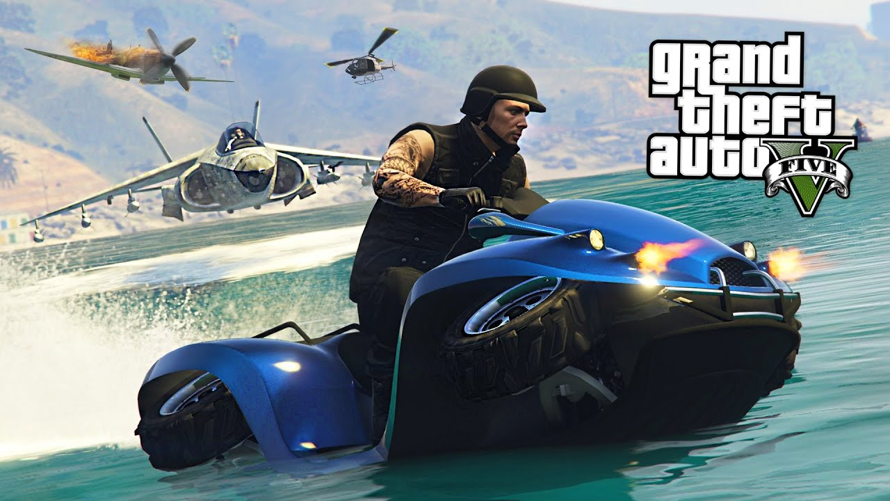Watch as well Gtav Secrets Pt 1 likewise Watch together with Watch furthermore 2. on gta v voltic