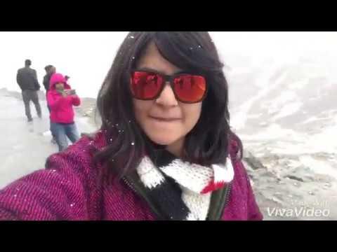 Leh Ladakh (June 2017)