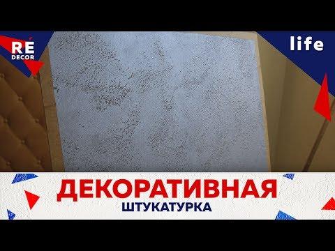 Подпись на прозрачном фоне