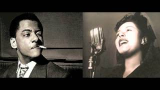 (This Is) My Last Affair - Teddy Wilson & His Orchestra with Billie Holiday