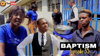 ADULTERY (Mark Angel Comedy)([Episode 243)**KIDNEY