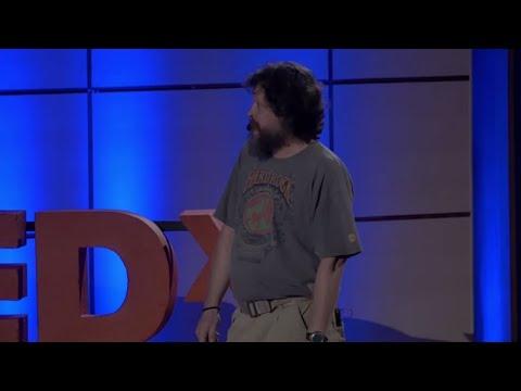 Engineering luck out of disasters | Aleksandar Dulovic | TEDxSantoDomingo