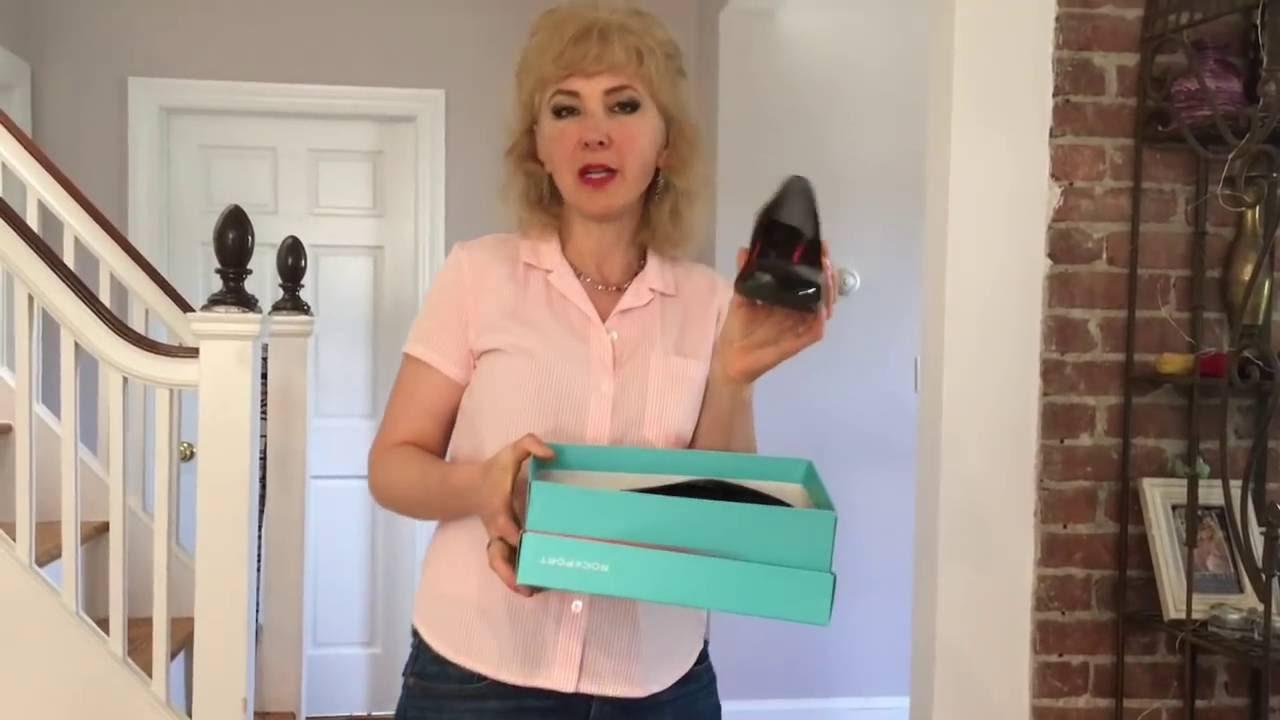 Интернет магазин «mario mikke» предлагает недорого купить женские туфли (лето и осень) замшевые и кожаные на высоком и низком каблуке (без каблука), платформе (толстой подошве) в широком ассортименте в москве и мо.