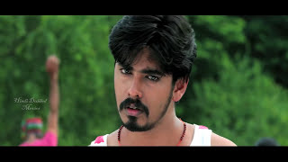 New Release Hindi Full Movie Dubbed | Latest Hindi Dubbed Movie | Hindi Action Movies | HD Movie