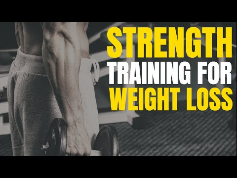 the-best-strength-training-workout-for-weight-loss---men-over-40