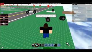 ROBLOX-Video von brox129