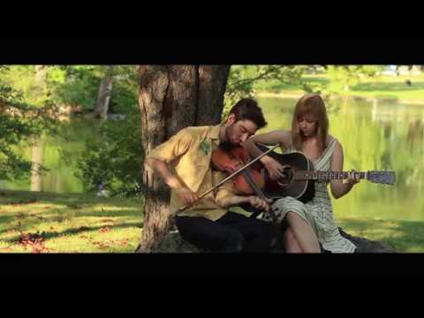 """Vivian Leva & Riley Calcagno /// """"Lost Gal"""""""