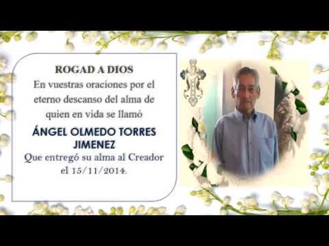 Invitacion A Misa Youtube