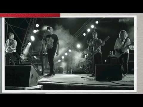 "Videoclip Live ""Voodoo Lounge - Rolling Stones Tribute"""