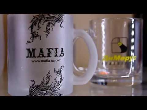 Видео Подарочная и сувенирная продукция для мужчин