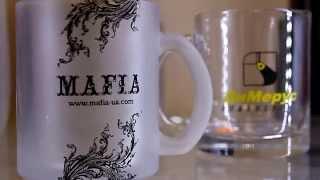 Наш офис. Сувенирная продукция в Харькове(, 2015-05-04T16:43:12.000Z)