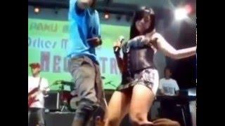 Download Video Biduan Gatel Bikin Ngaceng MP3 3GP MP4