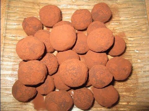 truffes-de-noel-au-chocolat-facile-et-rapide-!-a-faire-avec-les-enfants-que-du-bonheur