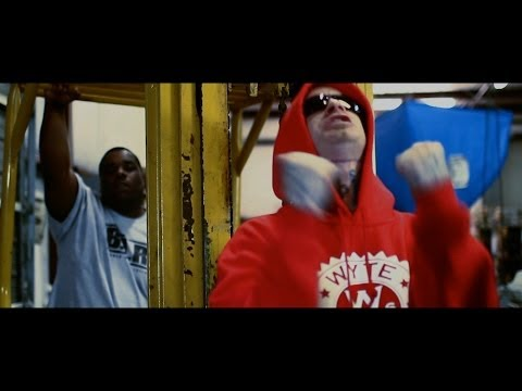 Lil Wyte & Frayser Boy -  Fake Rappers (OFFICIAL VIDEO