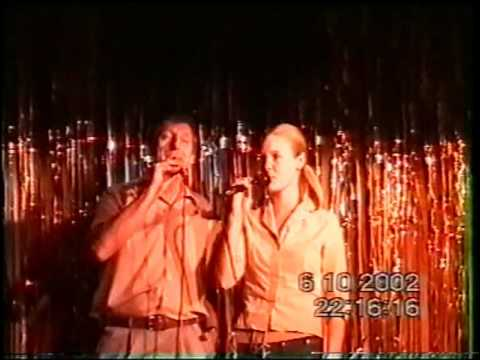 Castle Karaoke at Sunvalley Clifton Nottingham