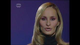 Monika Absolonová - Zůstávám dál