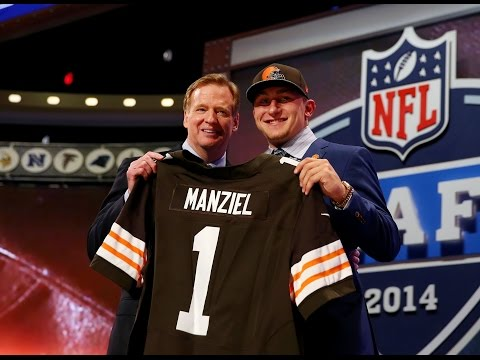 The GREATEST Draft BUSTS From All 32 NFL Teams