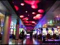 JCM Global Digital Signage Solutions  MotorCity Casino ...