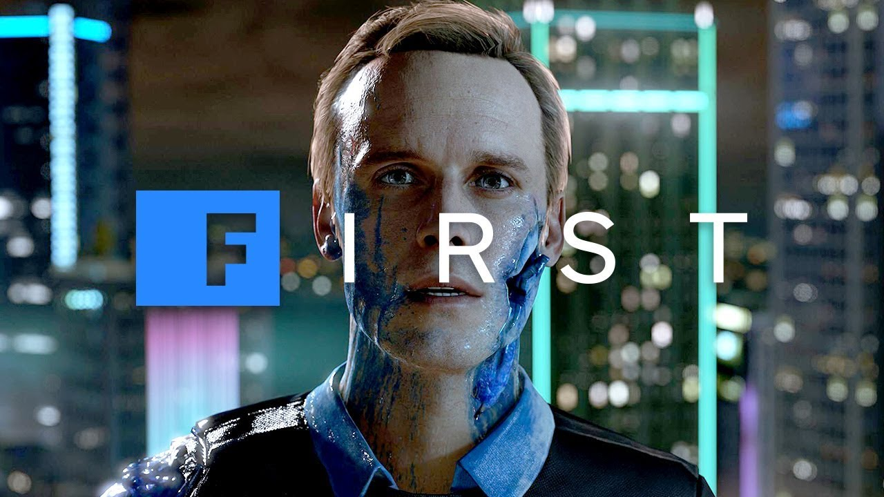 the-tech-that-built-detroit-become-human-ign-first