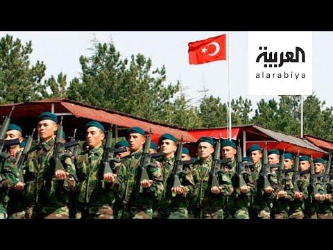دير شبيغل: تركيا تتوسع في ليبيا مستغلة انشغال العالم بكورونا  - 16:59-2020 / 5 / 24
