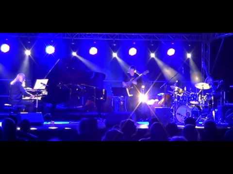 Wojciech Gogolewski - Love Polish Jazz Festival