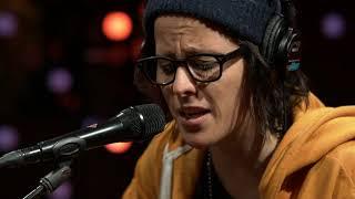 Video Sera Cahoone with String Trio - Last Christmas (Live on KEXP) download MP3, 3GP, MP4, WEBM, AVI, FLV November 2018