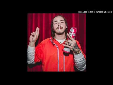 (NEW SONGS 2017) G-Eazy - So Cold ft. Post Malone