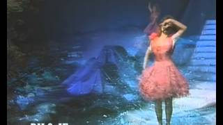Ditka Haberl - Nekoč nekje