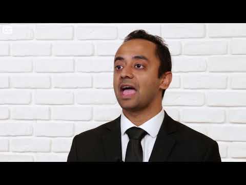 EX'PEERS emlyon business school - Full-time MBA - Senior Consultant