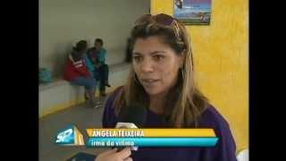 Tv Fronteira Destaca Acidente que Matou a Jovem Talita de Panorama