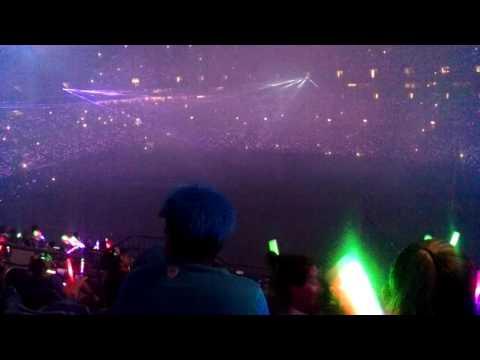 2016 Carolina Panthers Fan Fest, Bank of America Stadium, Charlotte, NC