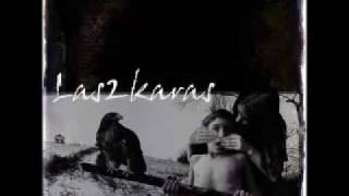 2Karas - Quien Sabe lo que Siento