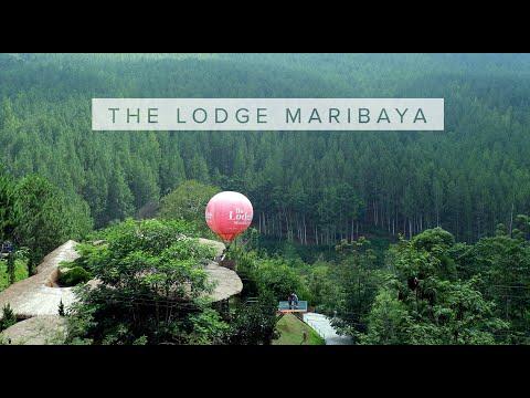 the-lodge-maribaya-bandung- -review-✔️