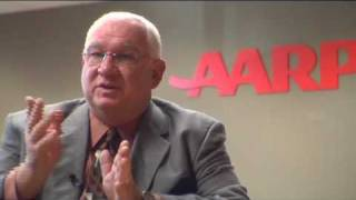AARP Financial Services : About AARP Car & Home Insurance