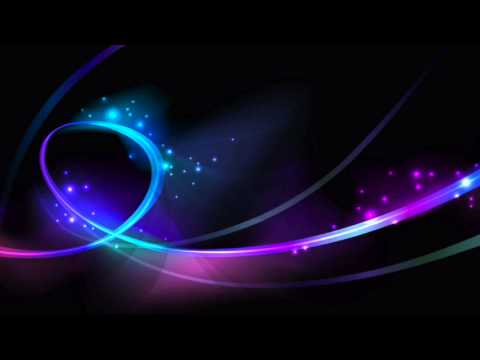 Relaxation binaural beats - slow down and clear your mind - ALPHA FREQUENCIES