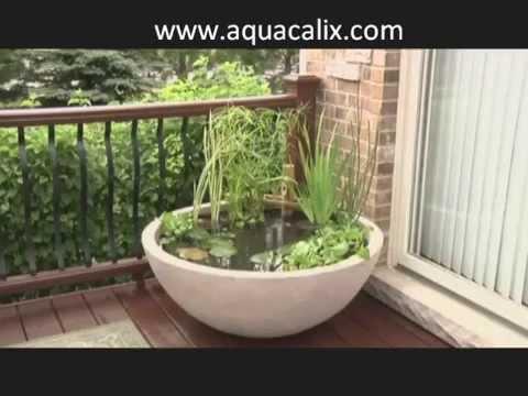 balkon havuzu videolike. Black Bedroom Furniture Sets. Home Design Ideas