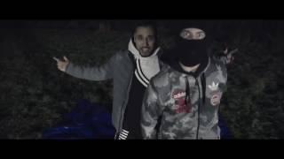 Blokkmonsta - Leichen im Keller feat. B-Tight