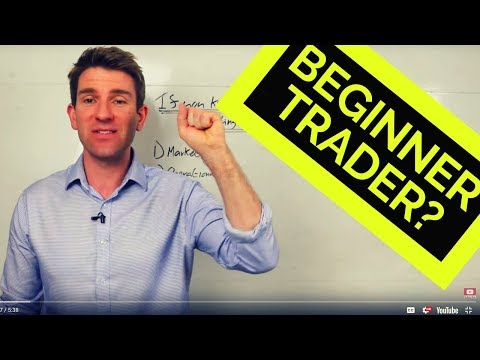 how-to-start-trading:-5-steps-to-trading-for-beginners-🖐