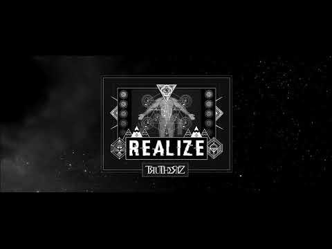 Mr Traumatik - Realize Mp3
