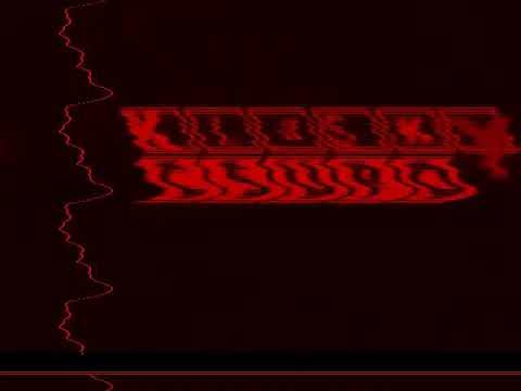 Klasky Csupo 1997 Logo X Major Effects