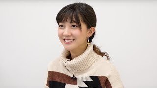 毎週木曜日 21:00更新! MC:まこと(シャ乱Q)、加藤紀子 06:33〜 Tiny...