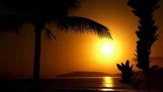 melanie c - feel the sun Para refletir ....