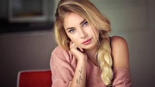 Romanian Music Mix 2019 Best Club Music 2019