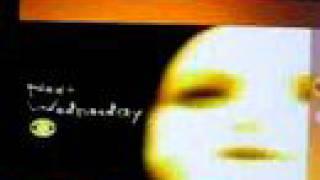 Criminal Minds-Damaged Trailer