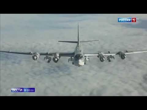 Putin prepares to take Ukraine in Russian Federation