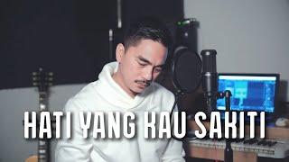 Download Lagu Hati Yang Kau Sakiti - ENDA (cover) | Rossa mp3