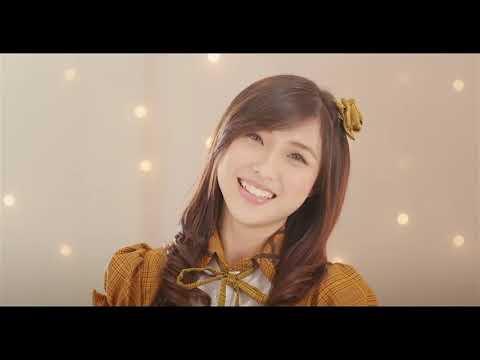 Yuuhi Wo Miteiruka?(Apakah Kau Melihat Langit Senja?) OFF VOCAL-JKT48